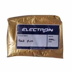 Electron Gold Plus Textile Printing Paste, Packaging Size: 250 Gm, Packaging Type: Packet