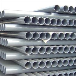 Unplastisized Polyvinyl Chloride Pipes ( Rigid PVC Pipes )