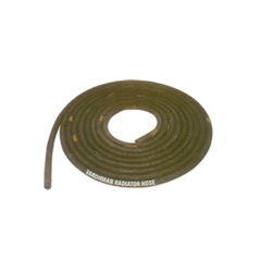 Radiator Rubber Hoses
