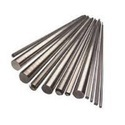 IS 2002 Steel Round Bars