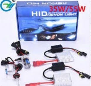 H7 H8 9005 9006 HID 35W XENON