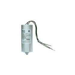 Power Capacitors Agristar (MPP)
