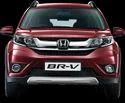Honda Br-v Car