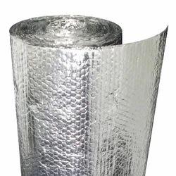 Aluminum Foil Insulation Aluminum Bubble Foil Suppliers