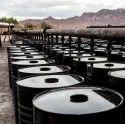 Asphalt Bitumen Emulsion