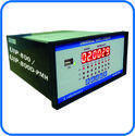 8 Channel Universal Data Logger