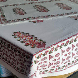 2 Pillow Covers Bed Sheet