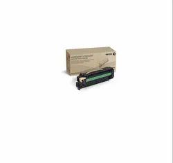 Toner Cartridge for Xerox Sangoh 5325/5330/5335 PART NO-006R