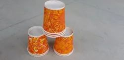 Paper Coffe Cup