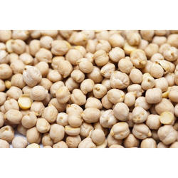 Chickpea Pulse, Pack Type: PP Bag