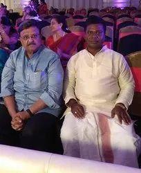 Mangala Isai Nadaswaram Thavil Concert