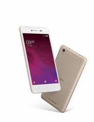 Lava Z60 Smart Phone