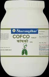 Sharangdhar Cofco 600T (Economy Pack)