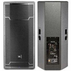 JBL Black PRX735 Column Speaker, 1500 W