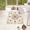Ceramic Matt Rustic Tiles