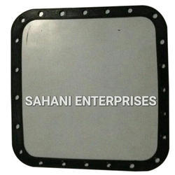 Square Automobile Gasket