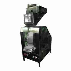Semi-Automatic Capsule Loader Machine