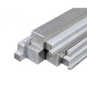K 500 Monel Square Bars
