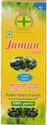 Jamun Juice 1000 Ml