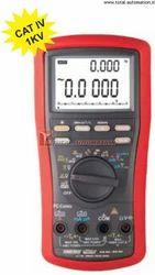 Kusam meco KM-869 Digital Multimeter