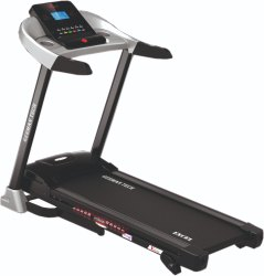 Delight Plus Treadmill