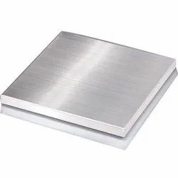 JT Stainless Steel Sheets and Plates