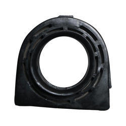 Center Bearing Rubber for TATA 97 Model 2 Rib