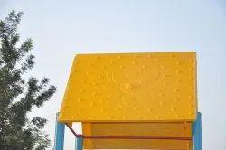 House Canopy SE-068