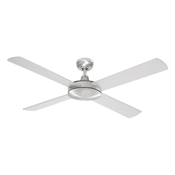 Decorative ceiling fan manufacturers suppliers dealers in surat electric ceiling fans mozeypictures Images