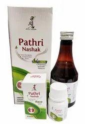 Pathri Nashak