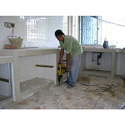 Best 3 Year Post Construction Termite Control Service, In Delhi, Quality