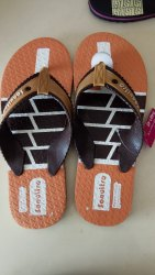 Mans Slipers