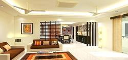 Home Design Consultants, In Delhi (NCR)