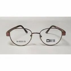 M-9005-50 Spectacles