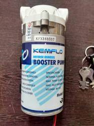 Kemflo 48 RO Pump