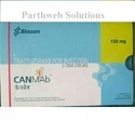 Canmab 150mg injection