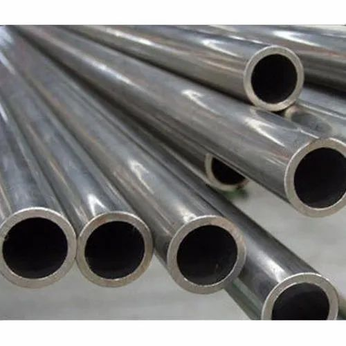 Duplex S31803 & S32205 Pipes