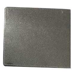 HSN-7229 Metallic Steel Grey Powder Coating