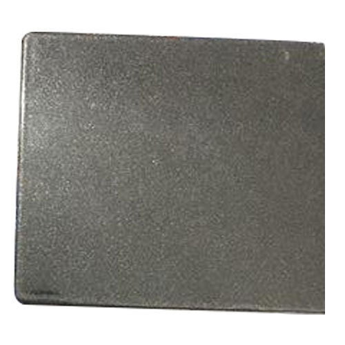 HNS-7229 Mattelic Steel Grey Powder Coating, 2 To 5 Kg