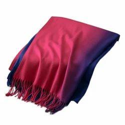 0958deaa5 Cotton Casual Wear Ladies Plain Stole