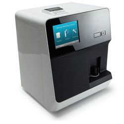 Samsung Automatic Hematology Analyzer