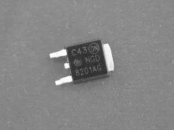 IGBT Transistors(NGD8201ANT4G)