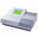 Elisa Microplate Reader