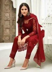 Eid Special Designer Salwar Suit