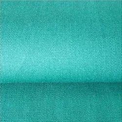 Surgical Uniform Fabric