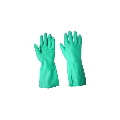 Super Nitrile Rnf 15 Rubberex Malaysia Gloves For Oil