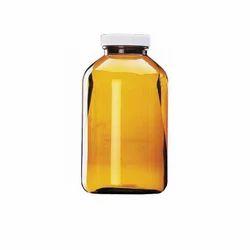 Caprolic Acid
