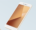 Redmi Y1 Lite Phones