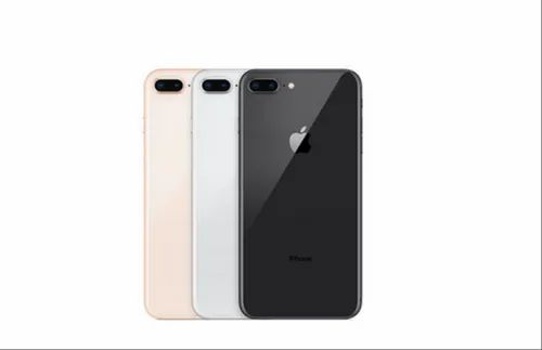 Gold Silver Space Grey Apple Iphone 8 Plus Id 21026113773