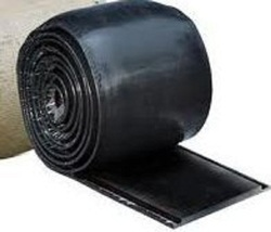 Tread Rubber Hot Process